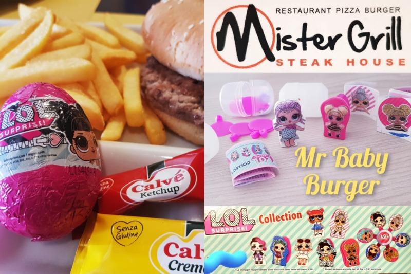 mr-baby-burger-men-bambino