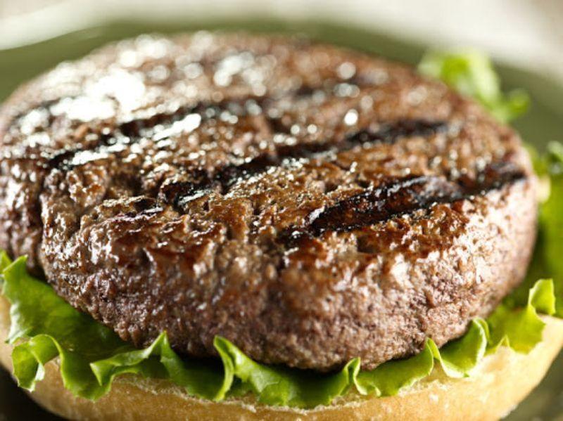 maxxi-hamburger-di-manzo
