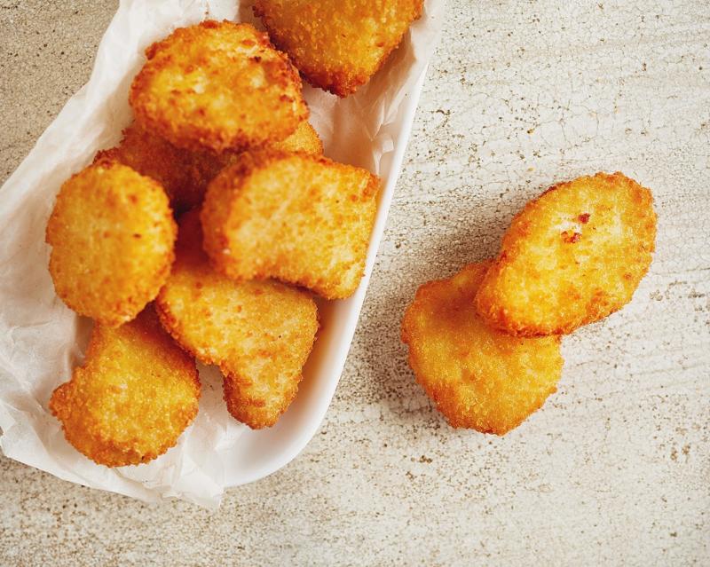 nugget-s-di-pollo-al-chili