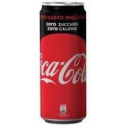 coca-cola-zero-33-cl