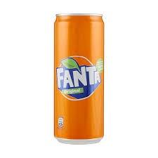 fanta-lattina-33-cl