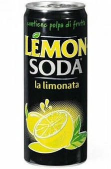 lemonsoda-lattina-33cl