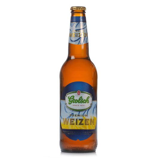 weisse-beer-grolsch-50-cl