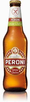 peroni-senza-glutine-33-cl