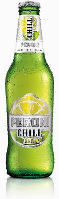 peroni-chill-lemon-birra-33-cl