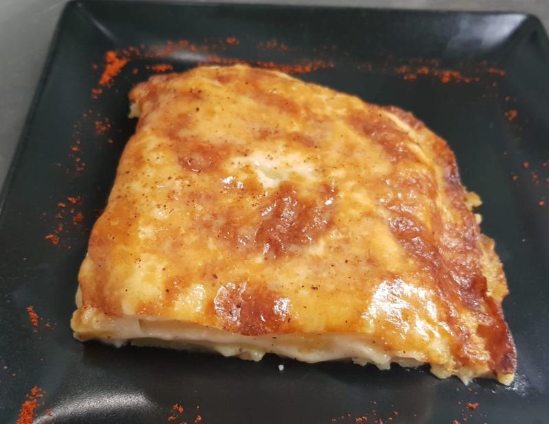 gratin-di-patate-al-formaggio