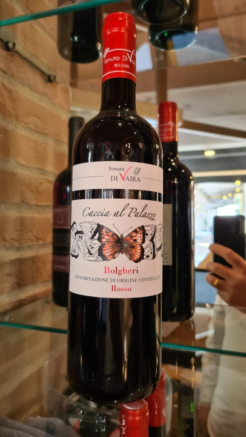 6-bottiglie-caccia-al-palazzo-rosso-bolgheri-doc