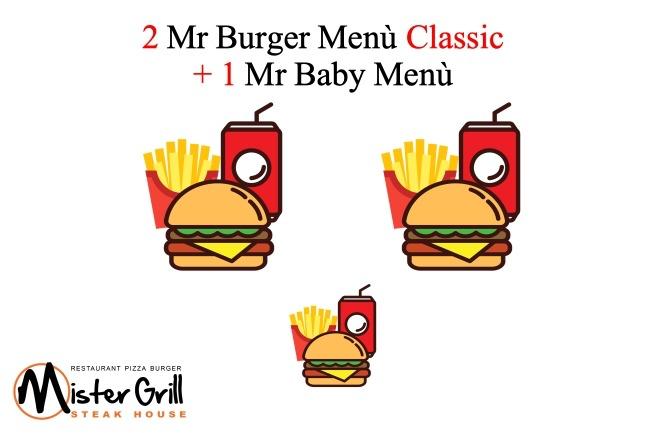 mr-family-2-1-burger-classic-men