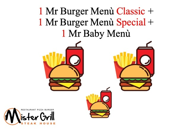 mr-family-2-1-burger-mix-men