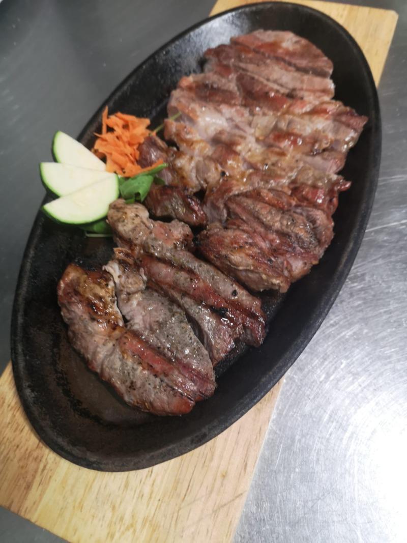 mr-grill-men-special
